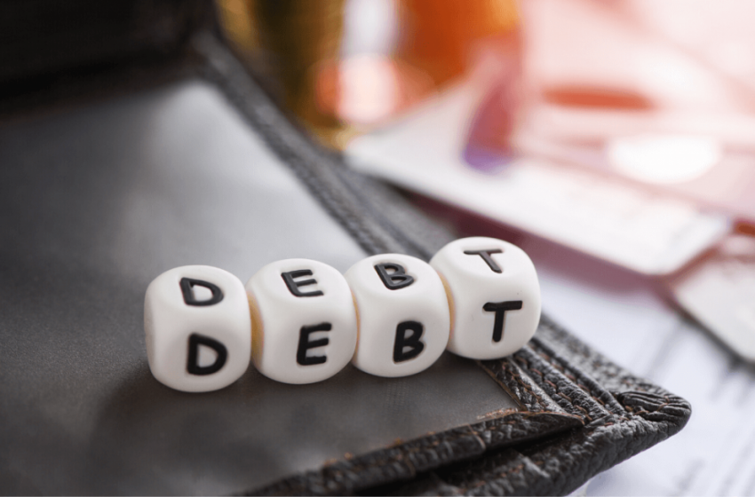 Bankruptcy Sydney: How To Find The Right Insolvency Lawyer