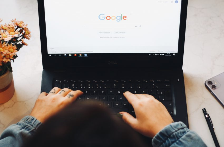 How to Get a Top Ranking in Google Fast- You Can!